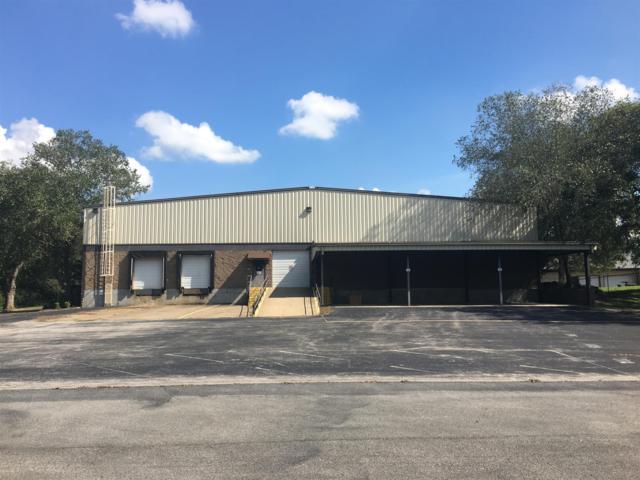 410 Belvedere N, Gallatin, TN 37066 (MLS #1994012) :: Clarksville Real Estate Inc