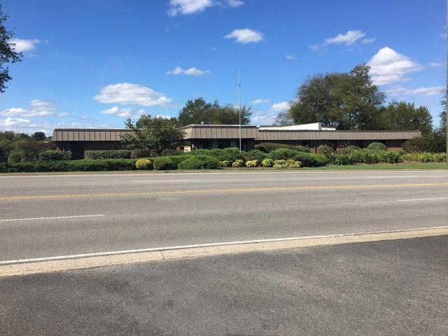 400 Belvedere N, Gallatin, TN 37066 (MLS #1994020) :: Clarksville Real Estate Inc