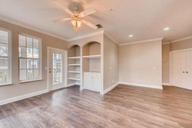 4316 Summercrest Blvd Apt 504 #504, Antioch, TN 37013 (MLS #1994029) :: Clarksville Real Estate Inc