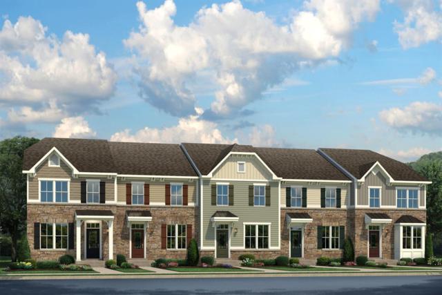 1214 Summercrest Blvd. 1218C, Antioch, TN 37013 (MLS #1994136) :: Clarksville Real Estate Inc