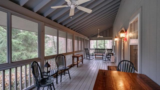 951 Winterberry Dr, Monteagle, TN 37356 (MLS #1994157) :: John Jones Real Estate LLC