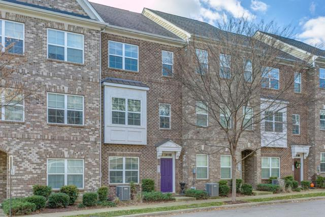 8210 Lenox Creekside Dr, Antioch, TN 37013 (MLS #1994259) :: Group 46:10 Middle Tennessee