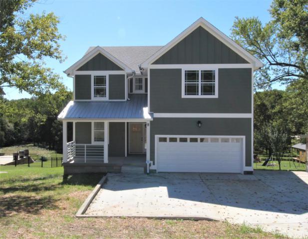 326 Twin Cove Dr, Lebanon, TN 37087 (MLS #1994274) :: RE/MAX Choice Properties