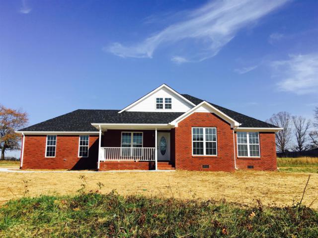 161 Camargo Rd, Fayetteville, TN 37334 (MLS #1994279) :: Nashville on the Move