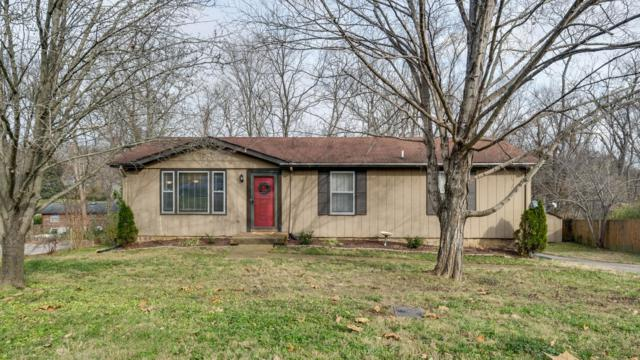 545 Brook View Estates Dr, Antioch, TN 37013 (MLS #1994287) :: Nashville on the Move