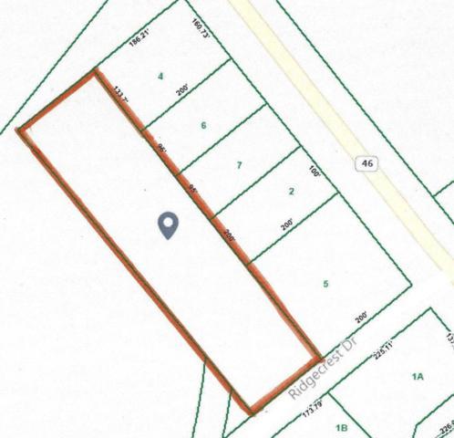 0 Oakmont Drive, Dickson, TN 37055 (MLS #1994337) :: Clarksville Real Estate Inc