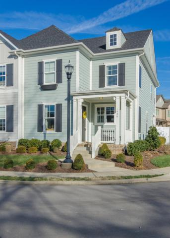 1000 Danby Trace Dr, Thompsons Station, TN 37179 (MLS #1994349) :: The Helton Real Estate Group