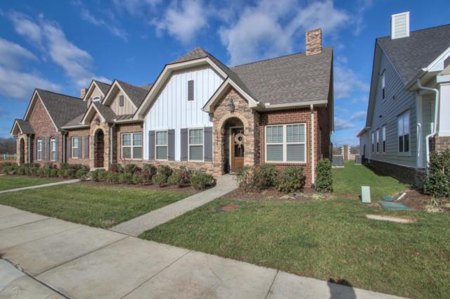 3020 Mainstream Dr, Franklin, TN 37064 (MLS #1994505) :: RE/MAX Choice Properties