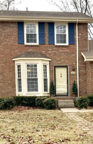 3086 Woody Ln #3086, Clarksville, TN 37043 (MLS #1994551) :: REMAX Elite