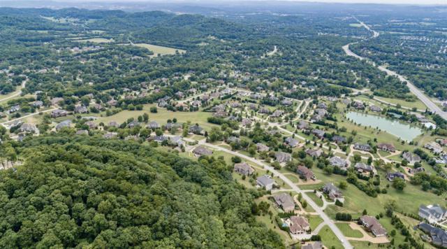 720 Legends Crest Dr, Franklin, TN 37069 (MLS #1994553) :: John Jones Real Estate LLC