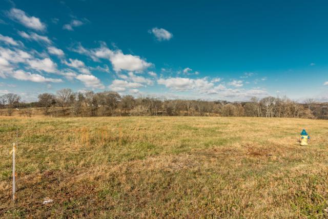 675 Saundersville Ferry Road, Mount Juliet, TN 37122 (MLS #1994642) :: Team Wilson Real Estate Partners