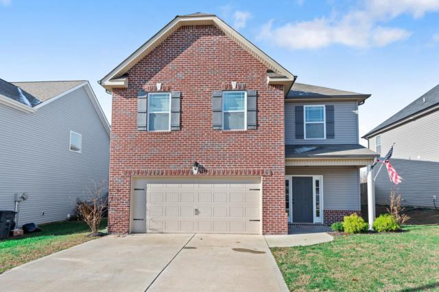 3520 Spring House Trl, Clarksville, TN 37040 (MLS #1994657) :: HALO Realty