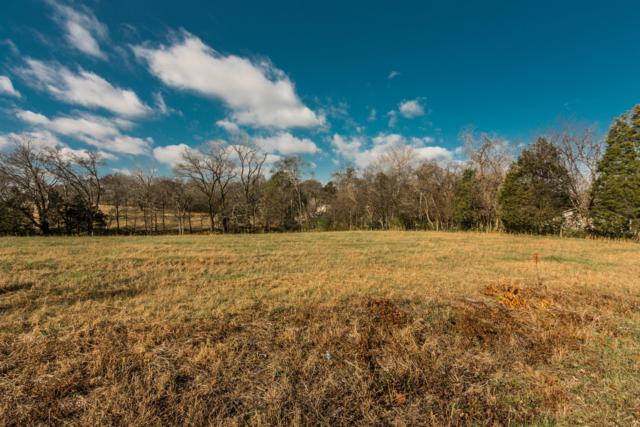 9 Saundersville Ferry Road, Mount Juliet, TN 37122 (MLS #1994680) :: Team Wilson Real Estate Partners