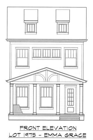 2019 Erwin Street, Wh # 1975, Franklin, TN 37064 (MLS #1994697) :: DeSelms Real Estate