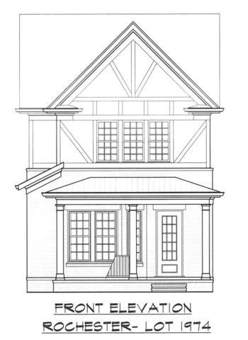 2013 Erwin Street, Wh # 1974, Franklin, TN 37064 (MLS #1994722) :: DeSelms Real Estate