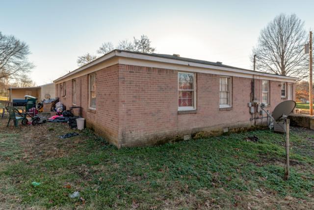 416418 Longmeadow Circle, Pulaski, TN 38478 (MLS #1994765) :: John Jones Real Estate LLC
