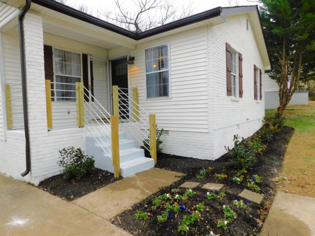 1721 Kellow St, Nashville, TN 37208 (MLS #1994775) :: Oak Street Group