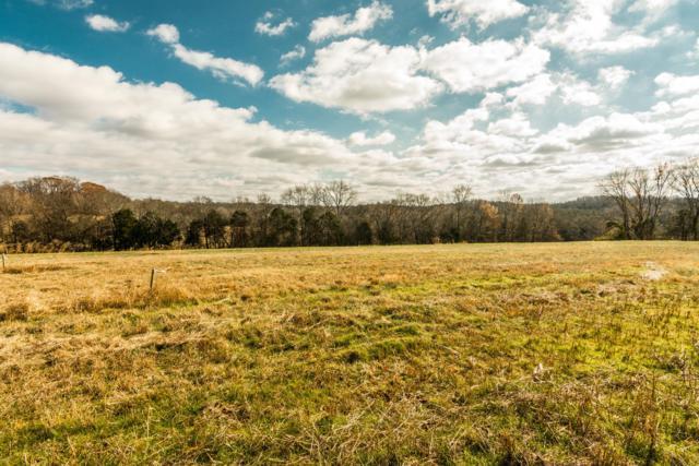 900 York Road, Mount Juliet, TN 37122 (MLS #1994789) :: RE/MAX Choice Properties