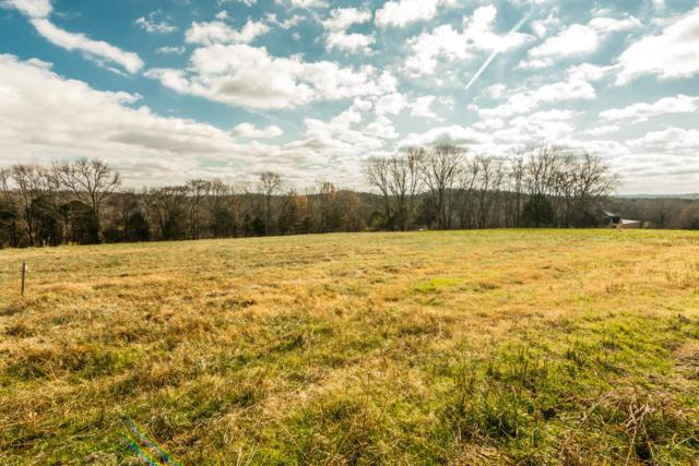 880 York Road, Mount Juliet, TN 37122 (MLS #1994793) :: Team Wilson Real Estate Partners