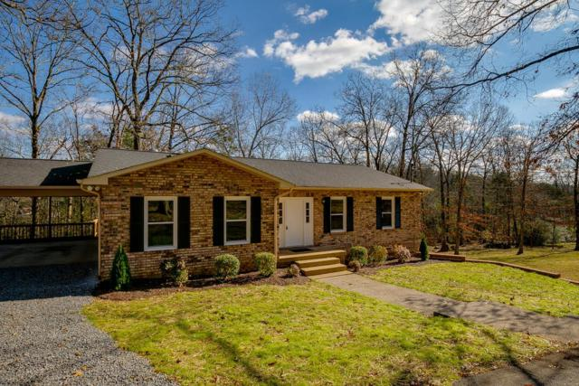 206 Harpeth View Trl, Kingston Springs, TN 37082 (MLS #1994881) :: Nashville on the Move
