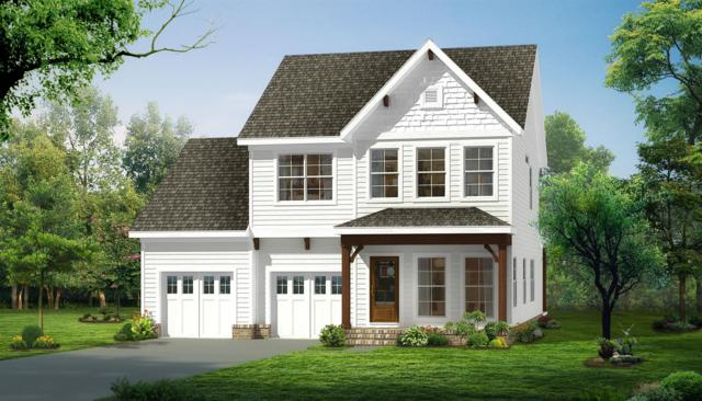 5711 Hidden Creek, Smyrna, TN 37167 (MLS #1994896) :: John Jones Real Estate LLC