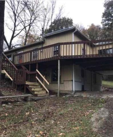 328 River Dr, Mount Juliet, TN 37122 (MLS #1994912) :: John Jones Real Estate LLC