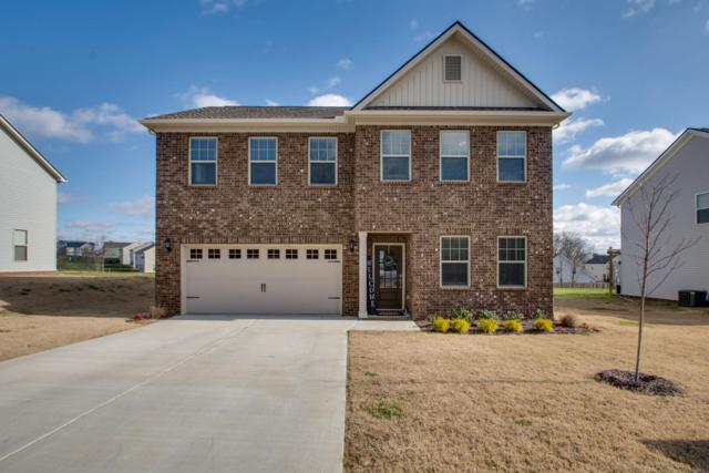 3039 Commonwealth Dr, Spring Hill, TN 37174 (MLS #1994945) :: The Helton Real Estate Group