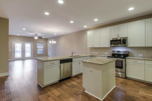 3309 Livermore Lane, Murfreesboro, TN 37130 (MLS #1994979) :: John Jones Real Estate LLC