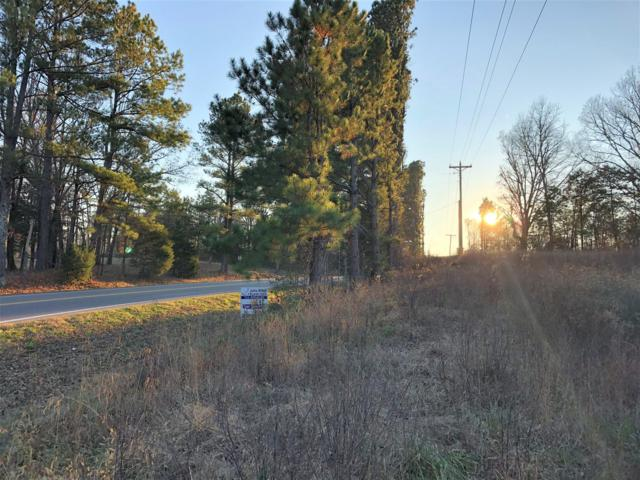 0 Highway 100 W, Decaturville, TN 38329 (MLS #1994997) :: The Kelton Group