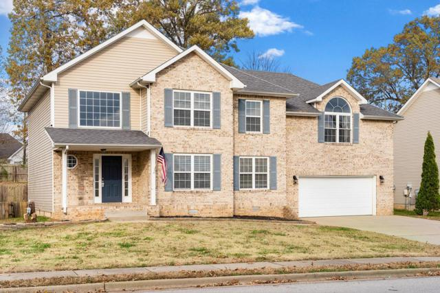 2533 Hattington Dr, Clarksville, TN 37042 (MLS #1995045) :: Hannah Price Team
