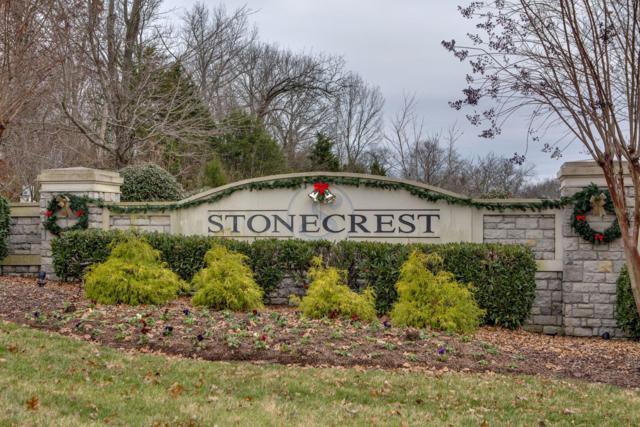 105 Lightberry Ln, Hendersonville, TN 37075 (MLS #1995048) :: RE/MAX Choice Properties