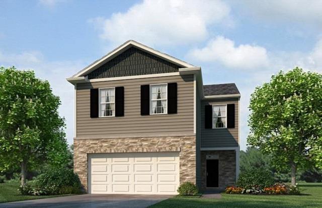 9021 Fenton Road, Lot 99, Lebanon, TN 37087 (MLS #1995065) :: The Helton Real Estate Group