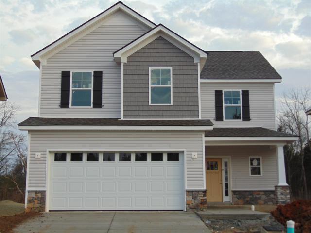 1369 Maritime Port, Antioch, TN 37013 (MLS #1995071) :: John Jones Real Estate LLC