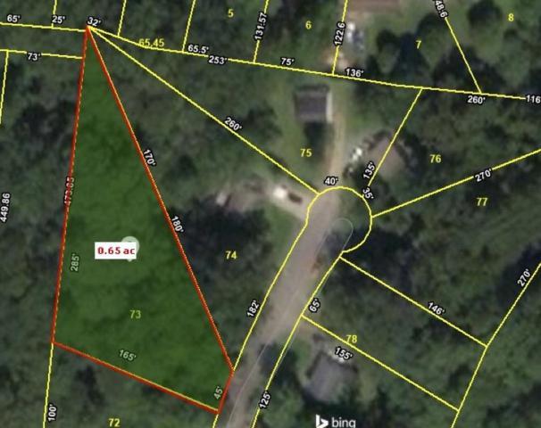 118 Valley View Cir, Clarksville, TN 37043 (MLS #1995106) :: John Jones Real Estate LLC