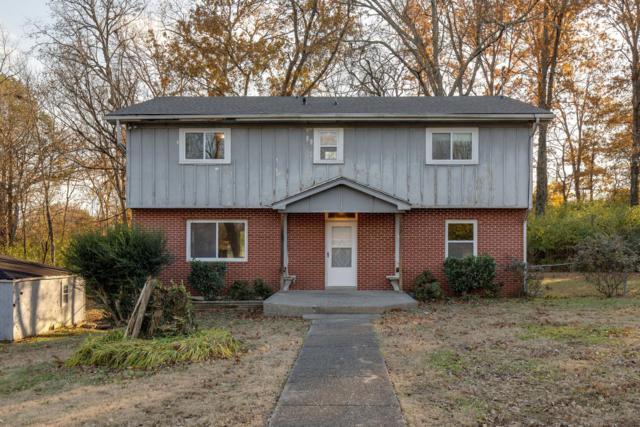 256 Manzano Road, Madison, TN 37115 (MLS #1995111) :: Armstrong Real Estate