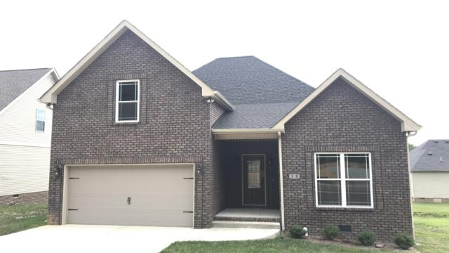 188 Fieldstone Ln, Springfield, TN 37172 (MLS #1995127) :: Maples Realty and Auction Co.
