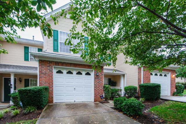 2514 Nashboro Blvd, Nashville, TN 37217 (MLS #1995144) :: John Jones Real Estate LLC
