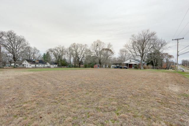 4306 Highway 70 E, White Bluff, TN 37187 (MLS #1995234) :: Clarksville Real Estate Inc