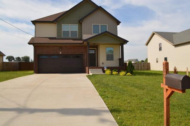 960 Silty Dr, Clarksville, TN 37042 (MLS #1995348) :: John Jones Real Estate LLC
