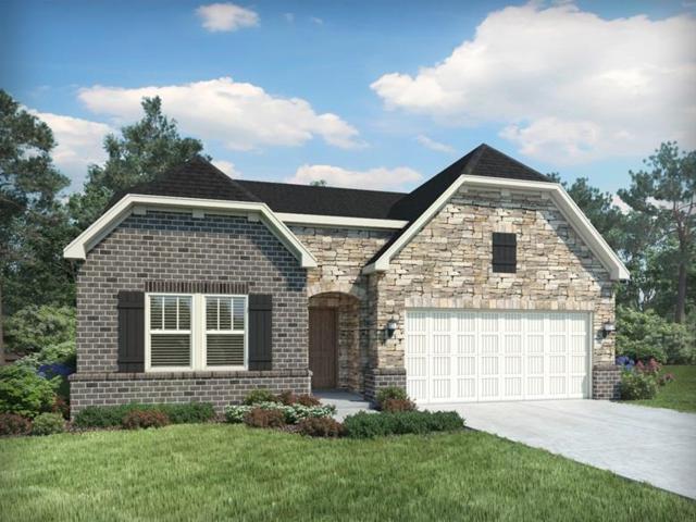 1008 Fenner Ln, Gallatin, TN 37066 (MLS #1995400) :: RE/MAX Choice Properties