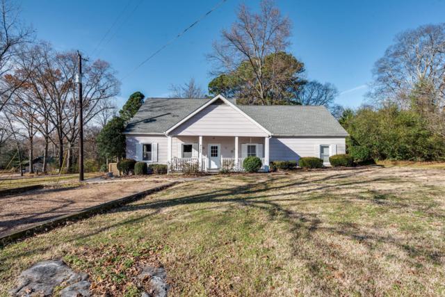 4133 Arno Rd, Franklin, TN 37064 (MLS #1995417) :: Kari Powell Group