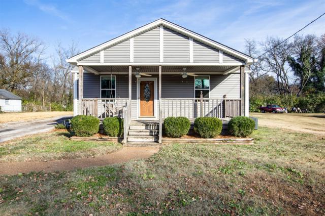 720 Hite St, Nashville, TN 37209 (MLS #1995547) :: FYKES Realty Group