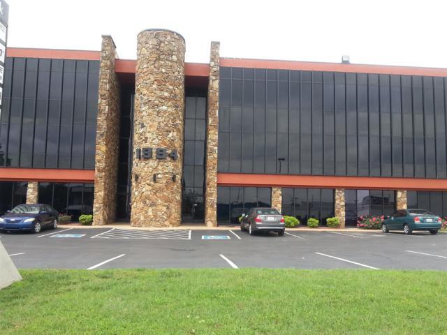 1994 Gallatin Pike N N, Madison, TN 37115 (MLS #1995714) :: Felts Partners