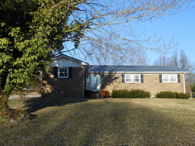 508 Shadow Dr, Shelbyville, TN 37160 (MLS #1995721) :: FYKES Realty Group