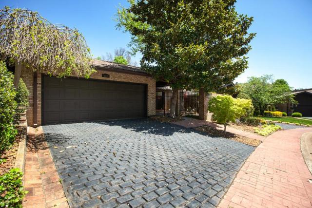 123 Rue De Grande, Brentwood, TN 37027 (MLS #1995746) :: RE/MAX Homes And Estates