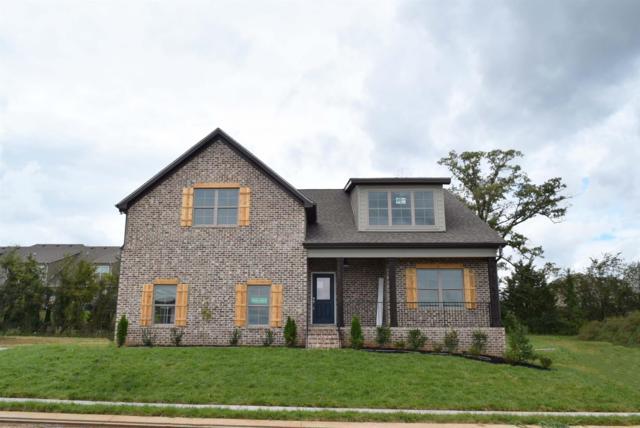 3321 Rift Lane, Murfreesboro, TN 37130 (MLS #1995752) :: Living TN