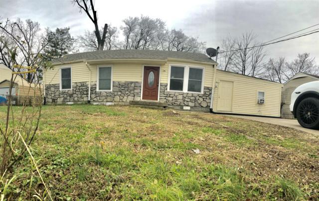 4516 Packard Dr, Nashville, TN 37211 (MLS #1995770) :: REMAX Elite
