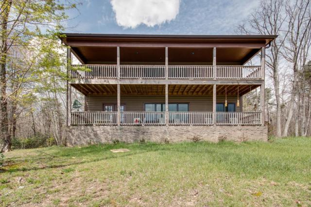 55 Cooleys Rift Blvd, Monteagle, TN 37356 (MLS #1995859) :: Maples Realty and Auction Co.
