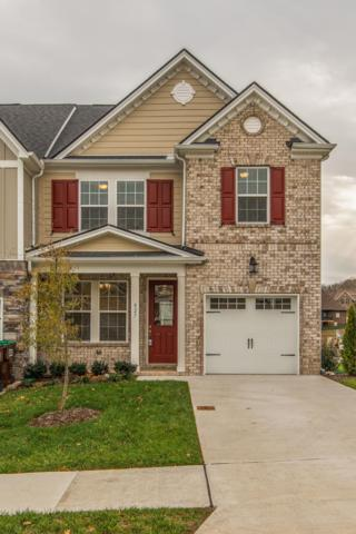 827 Kennear Ln, Mount Juliet, TN 37122 (MLS #1995872) :: RE/MAX Homes And Estates