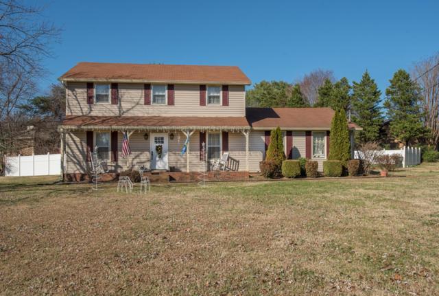 4649 Woodside Dr, Old Hickory, TN 37138 (MLS #1995901) :: Team Wilson Real Estate Partners